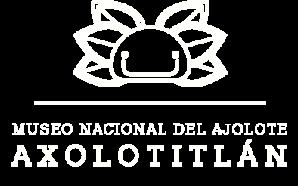 logo-planceholder