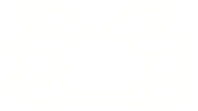 axolote-feliz